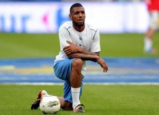 Yann M'Vila Inter Milan