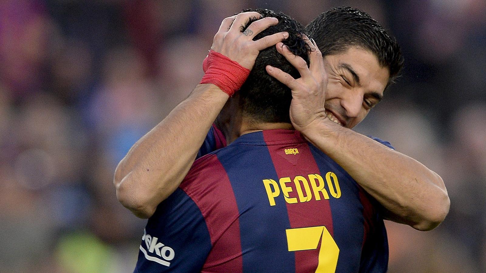 Mercato – Chelsea : Un catalan dans le viseur de Mourinho ?