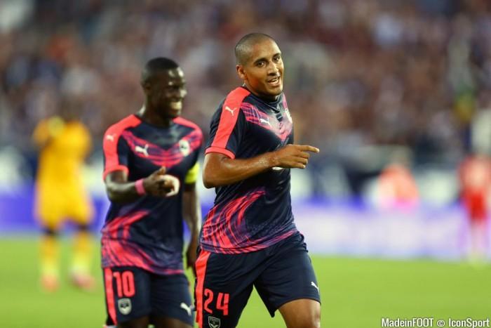 Ligue europa service minimum et autres r sultats - Resultat coupe europa league ...