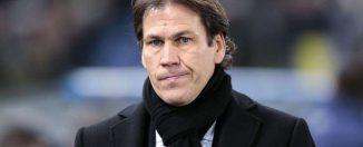 Rudi Garcia OM