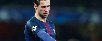 Mercato PSG - Un premier transfert en direction de la Serie A ?
