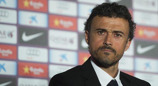 """Barcelone: """"plus facile de faire une remontada contre la Juventus que contre le PSG"""""""