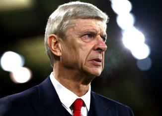 Arsenal à l'agonie mais toujours en vie