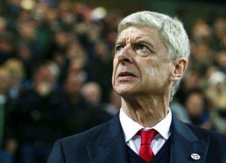 Arsenal - Wenger continue de croire en la Champions League