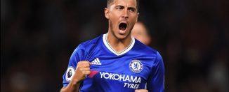Premier League - Puel: Eden Hazard « C'est un joueur fantastique »