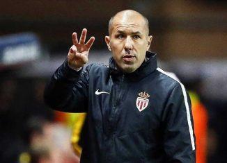 Coupe de France - Monaco - Pierre Ménès « un manque de respect pour la compet »