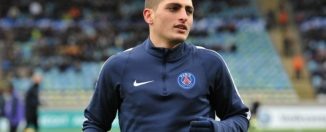 Mercato PSG - La prolongation de Verratti se profile à Paris