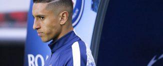 Mercato PSG - Cette offre de 70M€ qui complique une prolongation parisienne