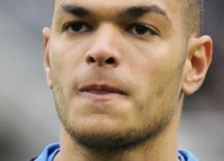 Mercato PSG - Ce joueur qui ouvre la porte à un échec Parisien
