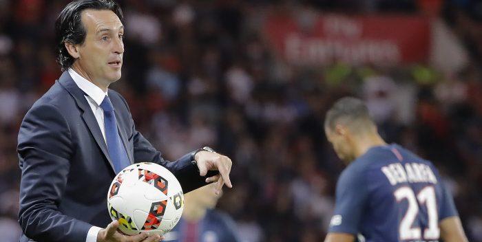 PSG - Hatem Ben Arfa sanctionné par l'émir du Qatar