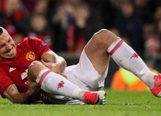 Zlatan Ibrahimovic: La punchline de l'ancien attaquant du PSG sur sa retraite