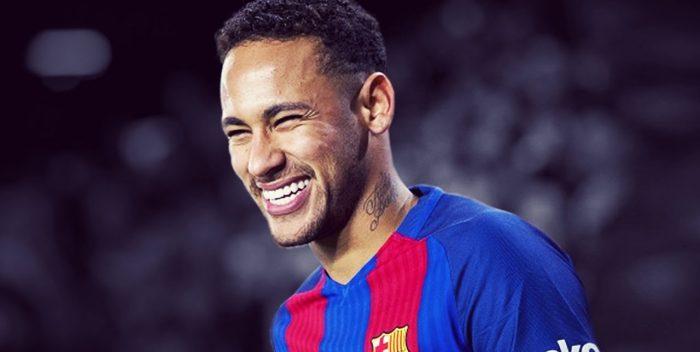 L'opération Remontada relancée par Neymar